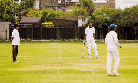 @CricketStadiumLondon