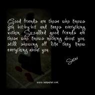 Goodfriendsvssocalledgoodfriends
