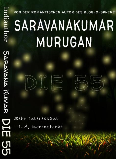 die 55 by Sarav