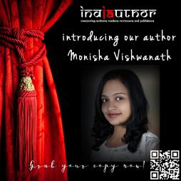 17-monisha-vishwanath