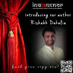 22-rishabh-dakalia