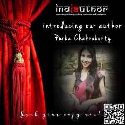 31-purba-chakraborty
