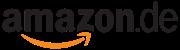 Amazon.de-Logo.svg